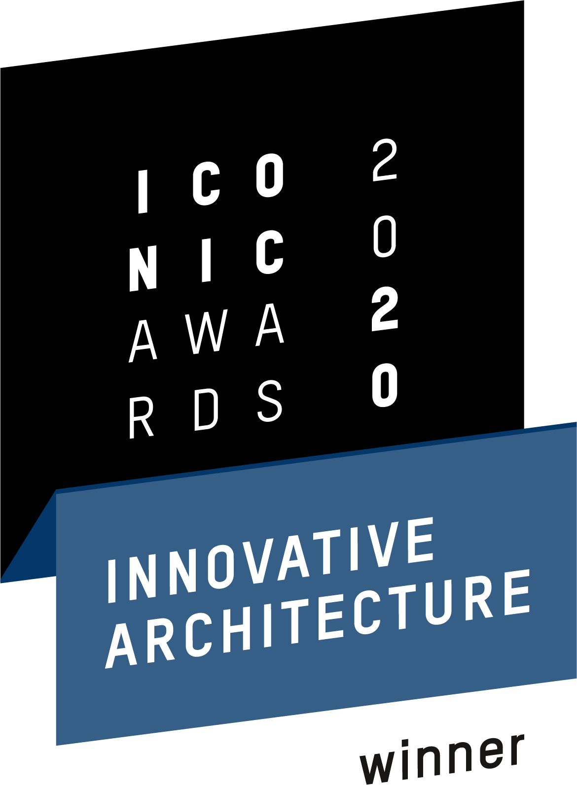"Der Rat für Formgebung zeichnete in diesem Jahr die Dallmer Duschrinne CeraFrame Individual mit dem Titel ""ICONIC AWARDS 2020: Innovative Architecture – Winner"" aus.  (Foto: Dallmer GmbH + Co. KG)"