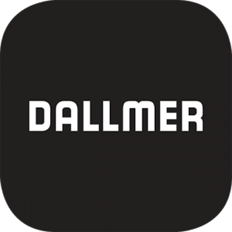 App support for drainage experts! The Dallmer app is now available for Android and Apple
