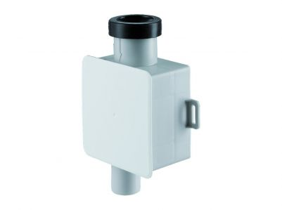 Condensate traps/traps for air-conditioners